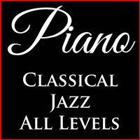 Beginner to Advanced  Piano Lessons - Mississauga