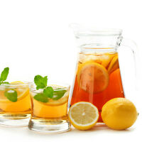 Daily Cleansing Tea - 6 week supply - Doc of Detox