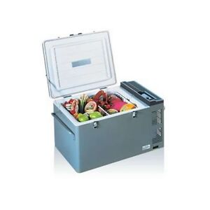 LOOKING FOR A Portable Freezer