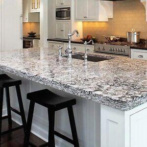 Granite Countertops Kijiji: Free Classifieds in Ontario. Find a job ...