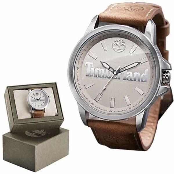 men s timberland watch from avon in plymouth devon gumtree men s timberland watch from avon