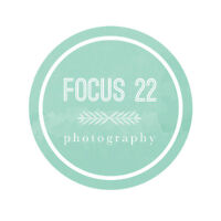 Focus 22 Photography - Free Destination Wedding Photography