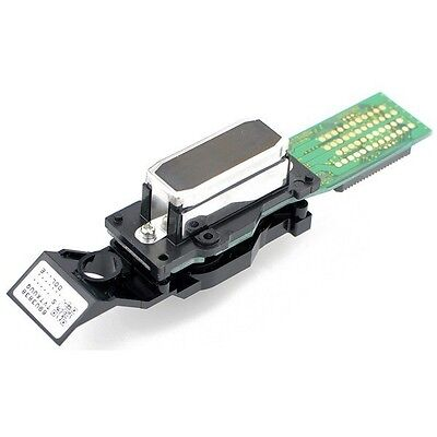 Original Dx4 Printhead For Roland Versacamm Soljet Eco Sol Max Ship From Ca