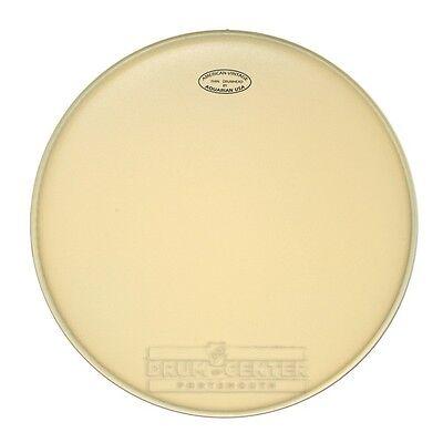 Aquarian American Vintage Thin Drumhead 14 - VTC-T14