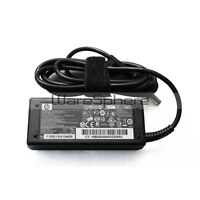 For sale: Power cable-Adapter Battery Charger For HP laptops