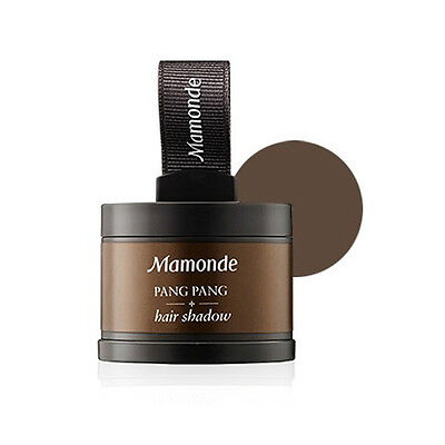 Mamonde, Pang Pang Hair Shadow 4g - #6 Baby Hair. AMOREPACIFIC Free Shipping