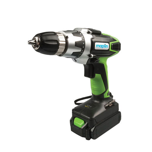 A Guide to Buying Power Tool Parts for Industrial Use