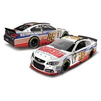 Lots of Dale Earnhardt Jr. Diecast For Sale