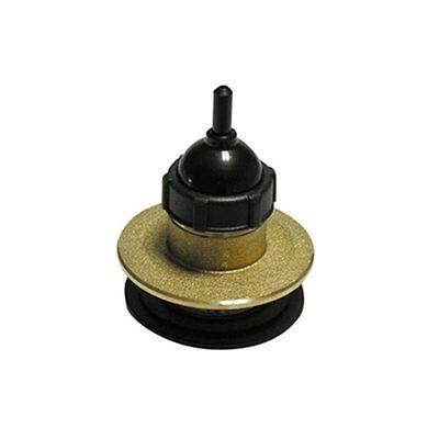 Campana completa ricambio per batteria unibox its todini for Geberit campana completa per cassetta
