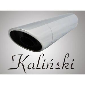 Kalinski-SILENCIADOR-DE-ESCAPE-YAMAHA-MIDNIGHT-STAR-1900