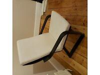 Ikea Chair (black)