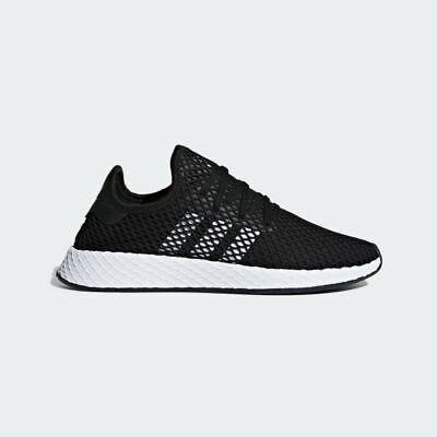 adidas Originals Mens Deerupt Runner Shoes
