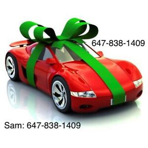 ✅CA$H FOR CAR$✅☎️TOP PRICES☎️U$ED AND JUNK CAR$☎️6478381409