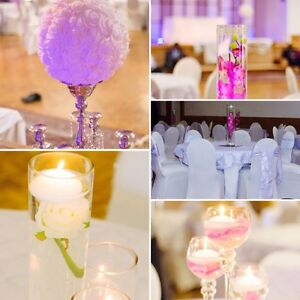 WEDDING & PARTY DECOR FOR ALL OCCASIONS!! Kitchener / Waterloo Kitchener Area image 7