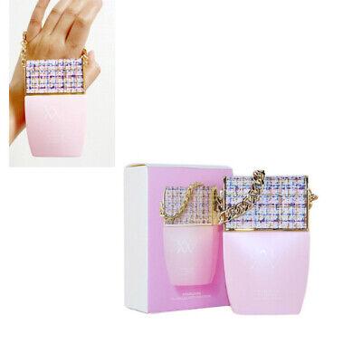 VN Innernature Bio Spicule Soothing Cream 50g Hand Cream Moisturizing K-Beauty