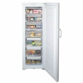 Indesit Freezer 235 litres. Excellent Condition.