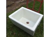 Old Sink (Ideal for planting)