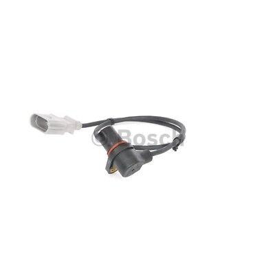 ORIGINAL BOSCH Kurbelwellensensor Audi Seat VW Bj.95- - 0 261 210 147