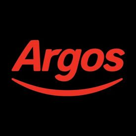 *** Argos Gift Card ***