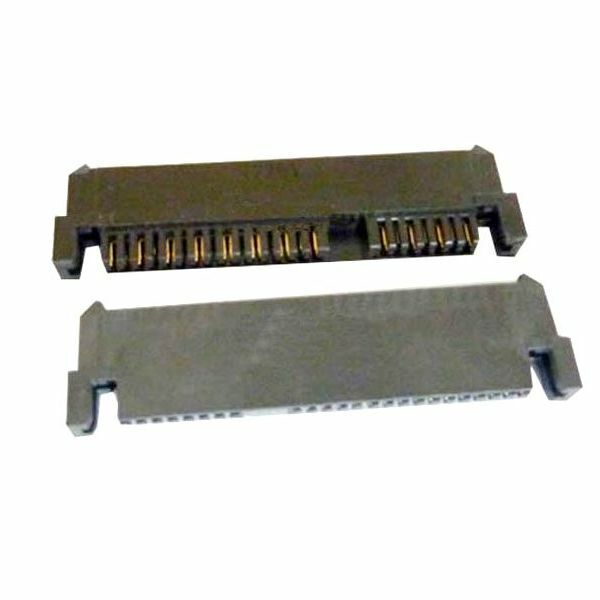 SATA Hard Drive Connector Caddy for HP Pavilion DV2000