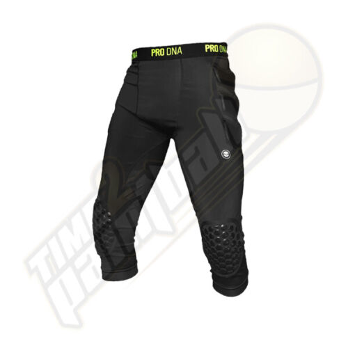 Infamous Pro DNA Slide Shorts - Small  **FREE SHIPPING**