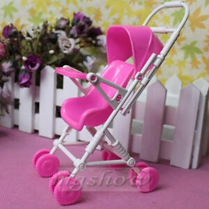 Barbie Nursery Ebay