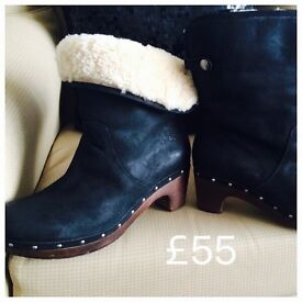 Absolutely Bargain- UGG size 7,5