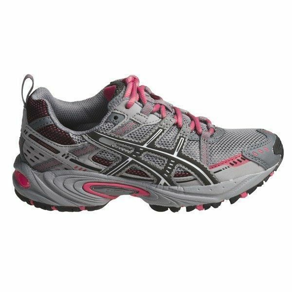 Asics Youth Running Shoe Buying Guide | eBay