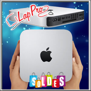 Mac Mini chez Lap pro, Seulement 299$