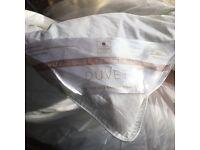 Brand New Dorma Duvet