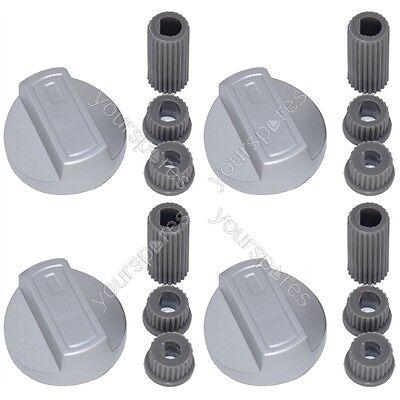 Whirlpool Termocoppia forno 510 mm adattabile 481010566187-481010566198