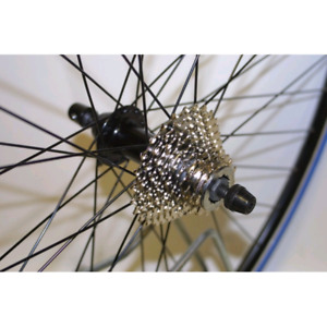 Wanted 700c cassette freehub for upgrading vintage roadbike