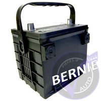 Used Car Batteries: SPECIALE MEILLEUR PRIX SPECIAL BEST PRICE