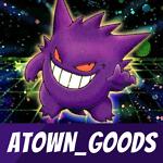 atown_goods