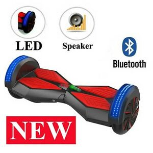 Best Quality Hover Boards , Segway , balance board