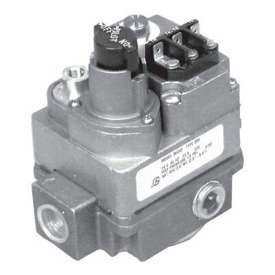 36E54-201 White Rodgers Furnace Gas Valve NAT//LP Gas