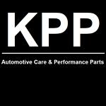 Keys Performance Parts