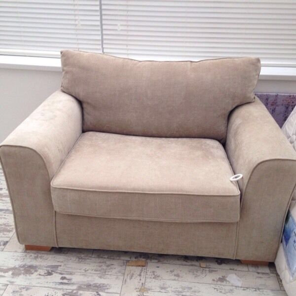 Snuggle Chair Sofa Bed Brokeasshome Com