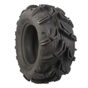 Maxxis Zilla ATV Tires, starting at $99 - Free 2 day Shipping.