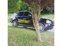2006 Range Rover Sport HSE