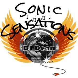 Call us for the very best DJ Service at an affordable price!