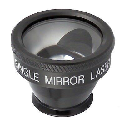 Ocular Single Mirror Gonio Laser With Flange Osmgfa