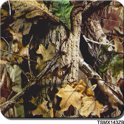 Hydrographics Film True Timber Woods 20 X 6.5