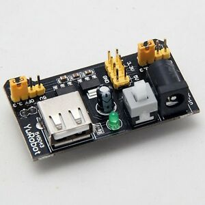 MB102-Breadboard-Power-Supply-Module-3-3V-5V-For-Solderless-Bread-Board-3287