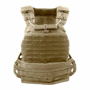 Like New 5.11 TACTEC PLATE CARRIER