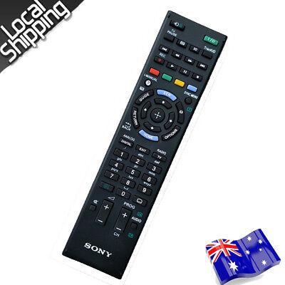 Replacement SONY TV Remote Control RMYD066 RM-GD008 KDL40Z5500 KDL46Z5500 New