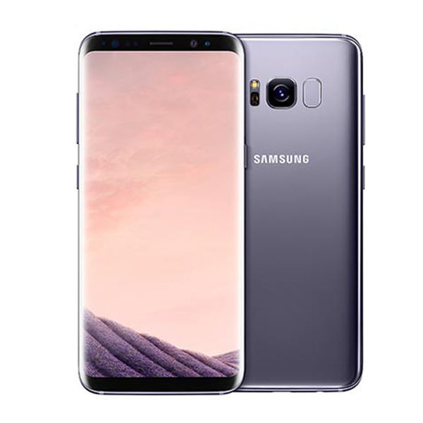 New Samsung Galaxy S8 Plus SM-G955U 64GB Unlocked AT&T T-Mobile