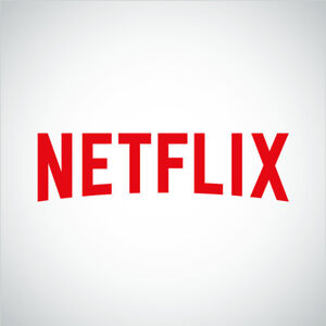 *SAVE MONEY with NETFLIX GIFT CARDS! $60 GIFT CARD FOR $49!
