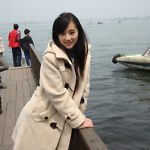 xuan33_store