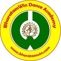 Bharatanatyam Dance Class for kids age 4 and up
